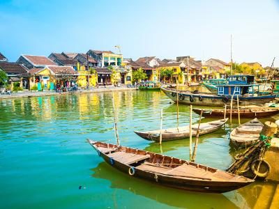 Jour10-vietnam-authentique