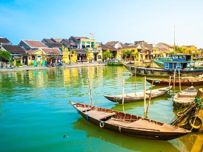 Jour12-le-sud-et-le-centre-du-vietnam