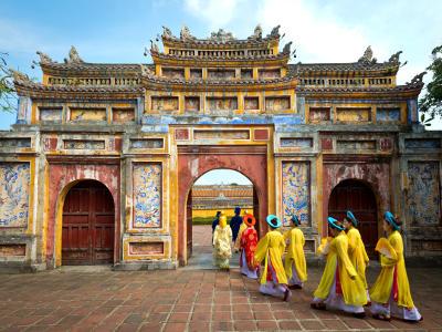 Jour9-vietnam-authentique