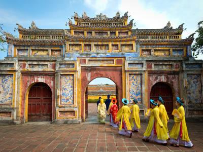 Jour7-le-sud-et-le-centre-du-vietnam