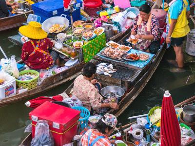 Jour14-vietnam-authentique