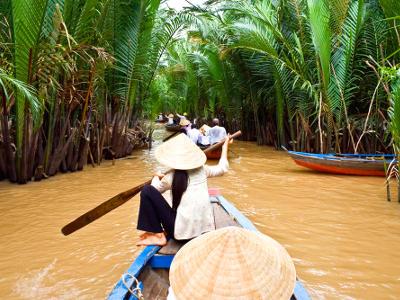 Jour13-vietnam-authentique