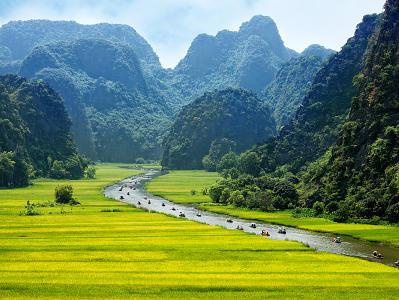 Jour6-vietnam-authentique