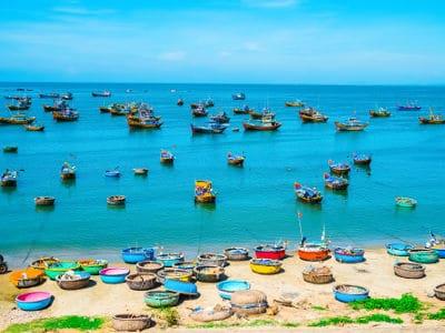 Jour4-le-sud-et-le-centre-du-vietnam