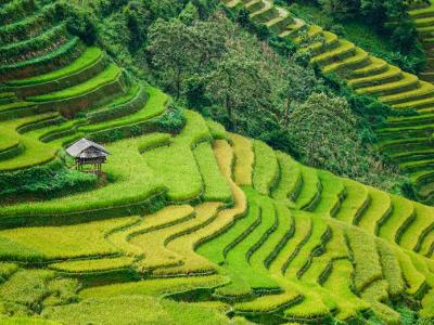 Jour4-vietnam-authentique