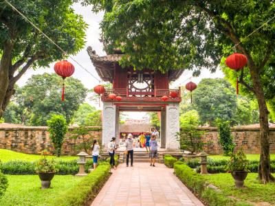 Jour2-vietnam-authentique