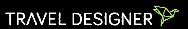 E-Travel Designer